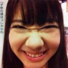 kashiwagi0829-4