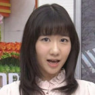 kashiwagi0829-6