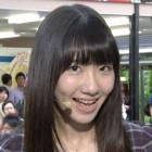 kashiwagi0829-7