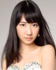 kashiwagi0829-8