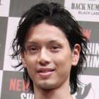 mizushima0830-10