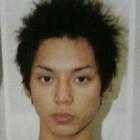 mizushima0830-7