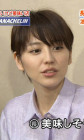 nagasawa0819-13