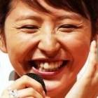 nagasawa0819-4