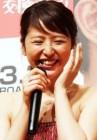 nagasawa0819-6