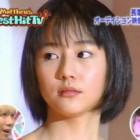 nagasawa0819-9