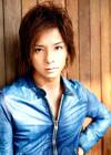 nishiuchi0808-1