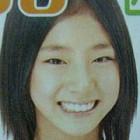 nishiuchi0808-11