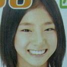nishiuchi0808-12