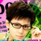 nishiuchi0808-13