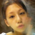 nishiuchi0808-2