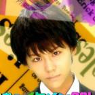 nishiuchi0808-4