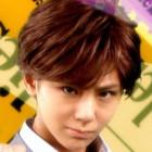 nishiuchi0808-5