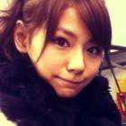 nishiuchi0808-6