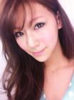 nishiuchi0808-9