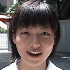 aibu0911-3