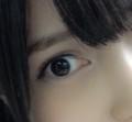 iriyama0924-8