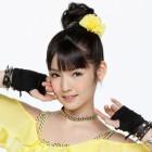 mitishige0905-1