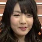 mitishige0905-11
