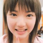 mitishige0905-12