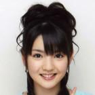 mitishige0905-2