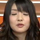 mitishige0905-4