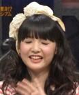 mitishige0905-7