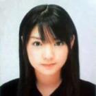 mitishige0905-8