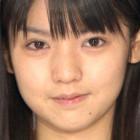 mitishige0905-9
