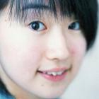mizuki0912-10