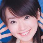 mizuki0912-6