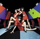 perfume0902-11