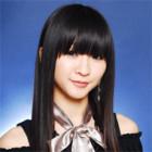 perfume0902-4