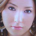fujii1021-2