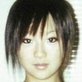 suzukinana1015-13