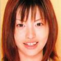 suzuzukiemi1011-2