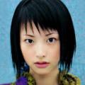 suzuzukiemi1011-5