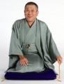 suzuzukiemi1011-6