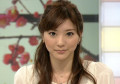yamagishi1031-11