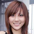 yamagishi1031-12