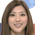 yamagishi1031-2