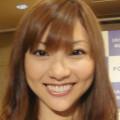 yamagishi1031-3