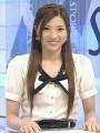 yamagishi1031-4