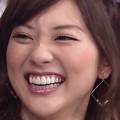 yamagishi1031-5