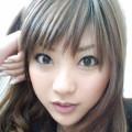 yamagishi1031-6