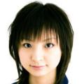 AKB48shinoda1128-1