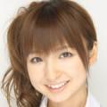 AKB48shinoda1128-2