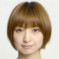 AKB48shinoda1128-6