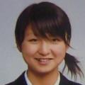 AKB48shinoda1128-8