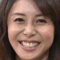 matsushima1105-1